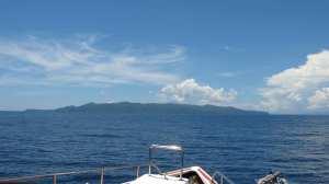 Pulau Ambalau