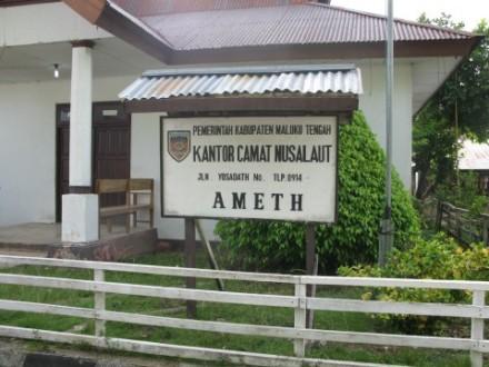 ameth2