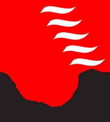 64 Tahun RI